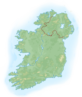 ireland_map_home