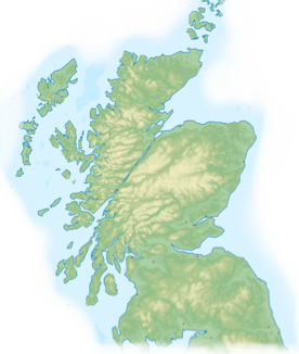 scotland_map_home
